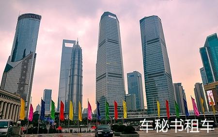 上海租车公司给您普及汽车的一些功能常识