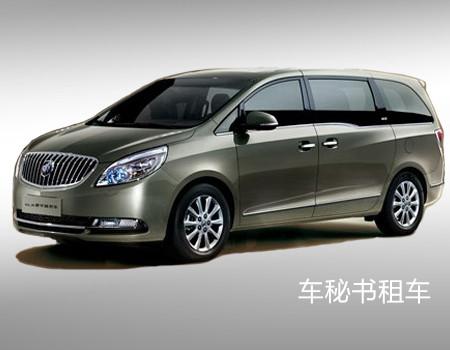 上海租车公司提醒您高速堵车莫慌张!