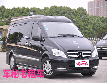 上海商务租车:为啥还有许多人爱买黑色车