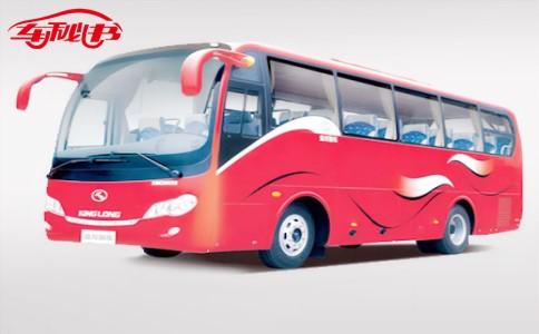 上海包车旅游:上海租大巴多少钱一天