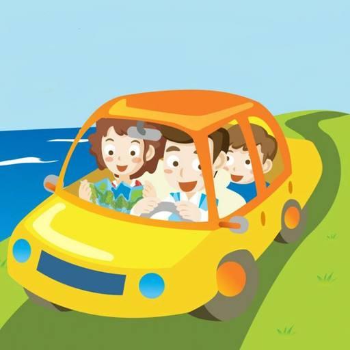 租车就是这么简单,上海汽车租赁公司