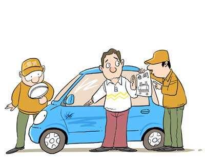上海商务车租赁代驾租车合同性质如何认定。